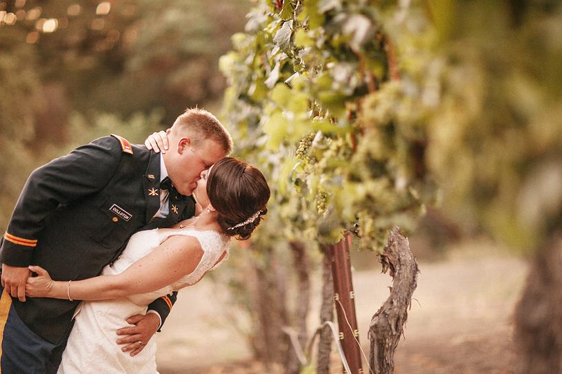 colorful-thomas-fogarty-winery-wedding050