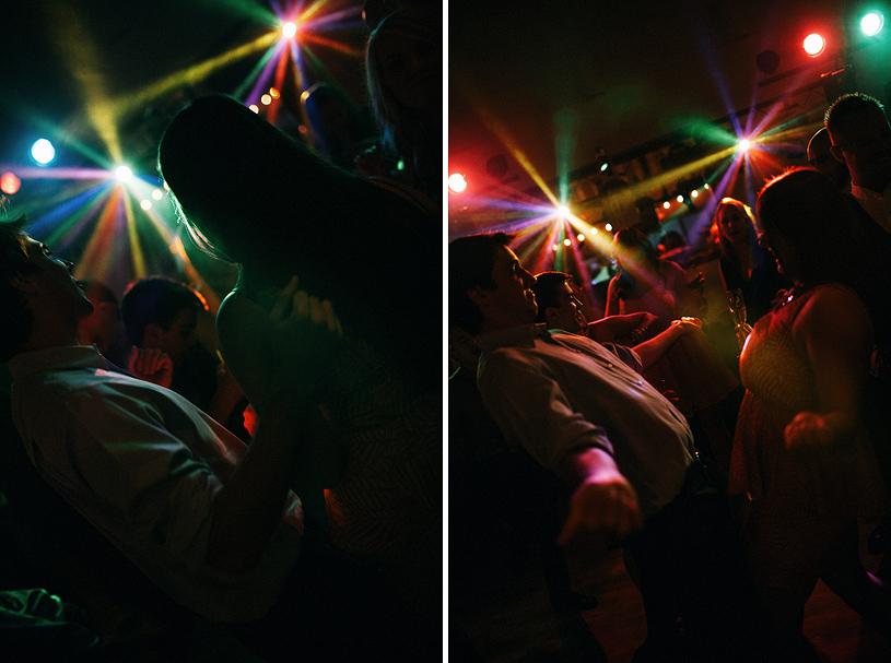 colorful-thomas-fogarty-winery-wedding052