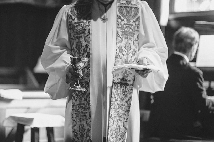 sanfrancisco_swedenborgian_church015