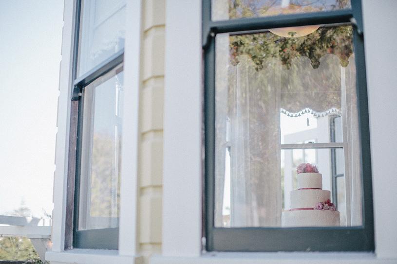 the-perry-house-wedding-carmel004