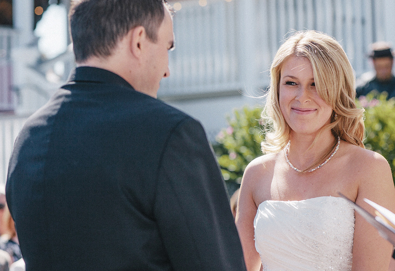the-perry-house-wedding-carmel008