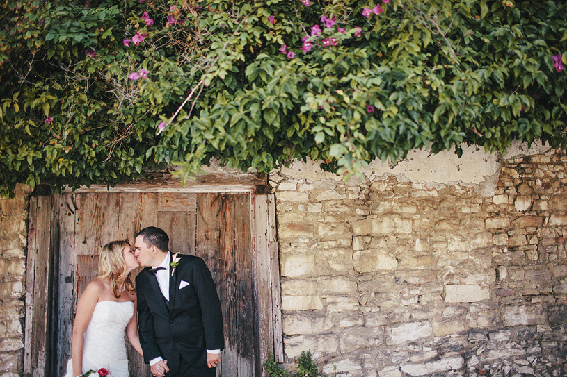 the-perry-house-wedding-carmel013