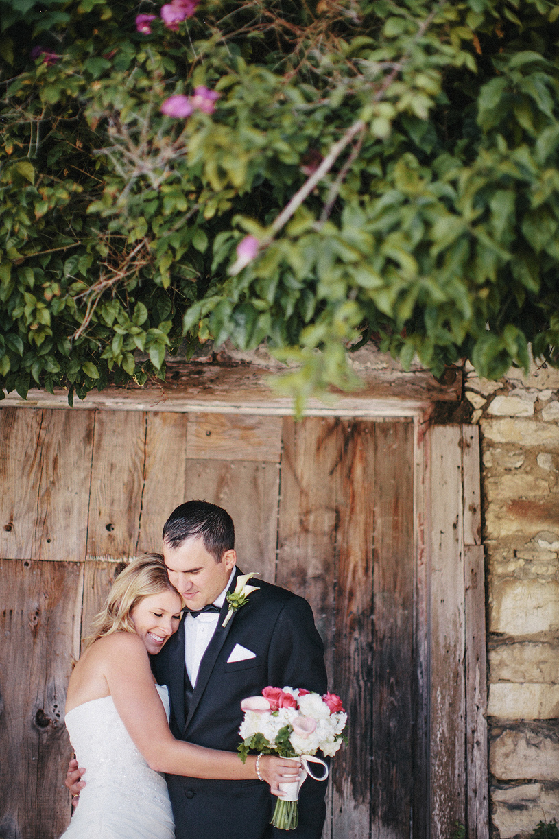 the-perry-house-wedding-carmel014