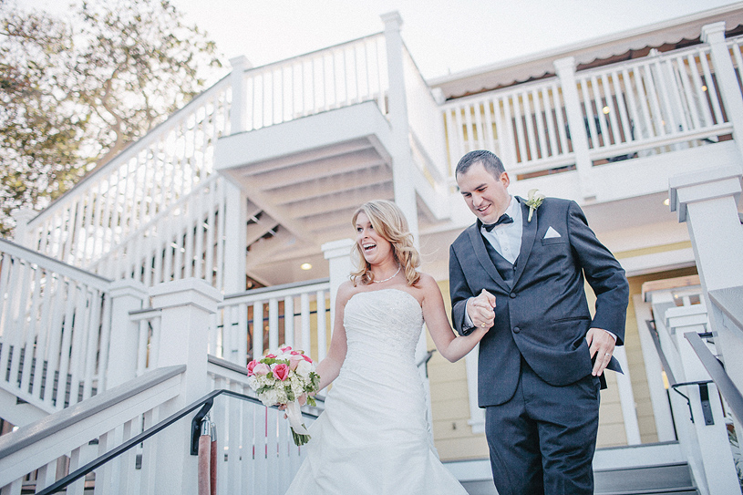 the-perry-house-wedding-carmel016