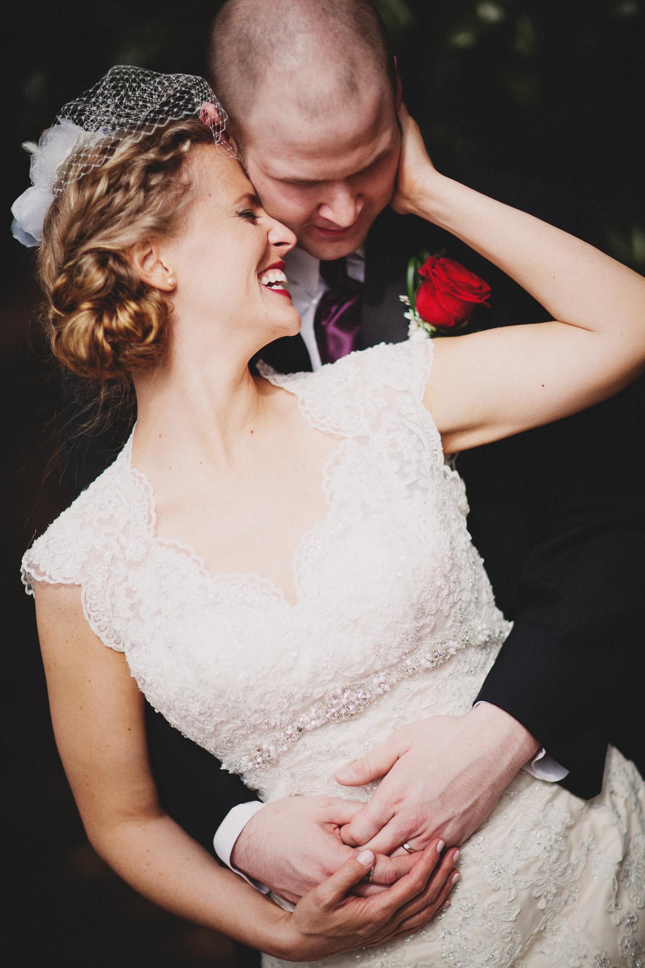 - capitol-hill-wedding-washington-dc-0023