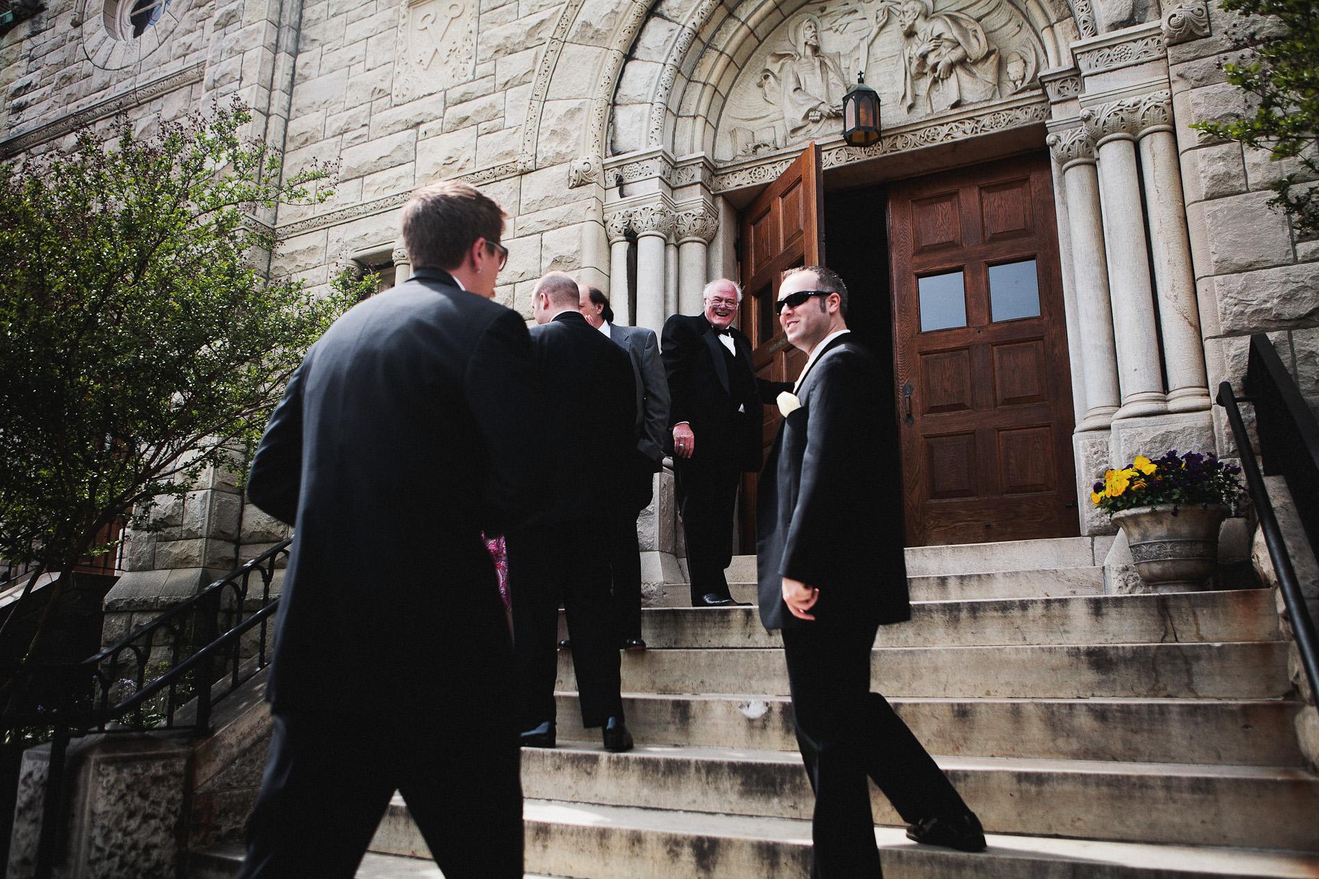 - capitol-hill-wedding-washington-dc-3324