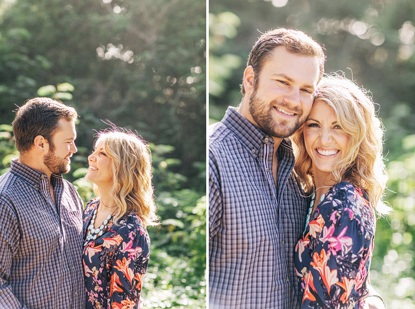 landsend-engagement-session002