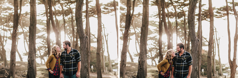 landsend-engagement-session014