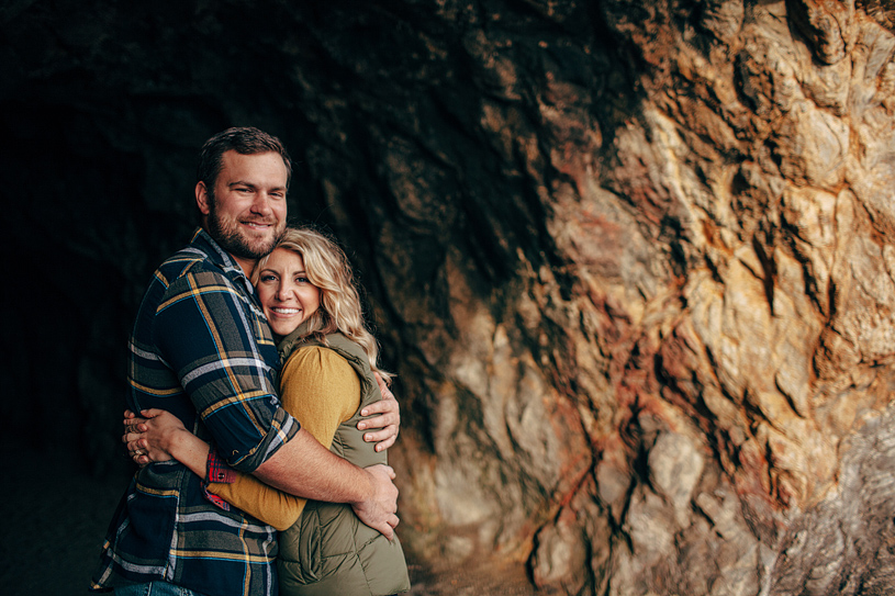 landsend-engagement-session024