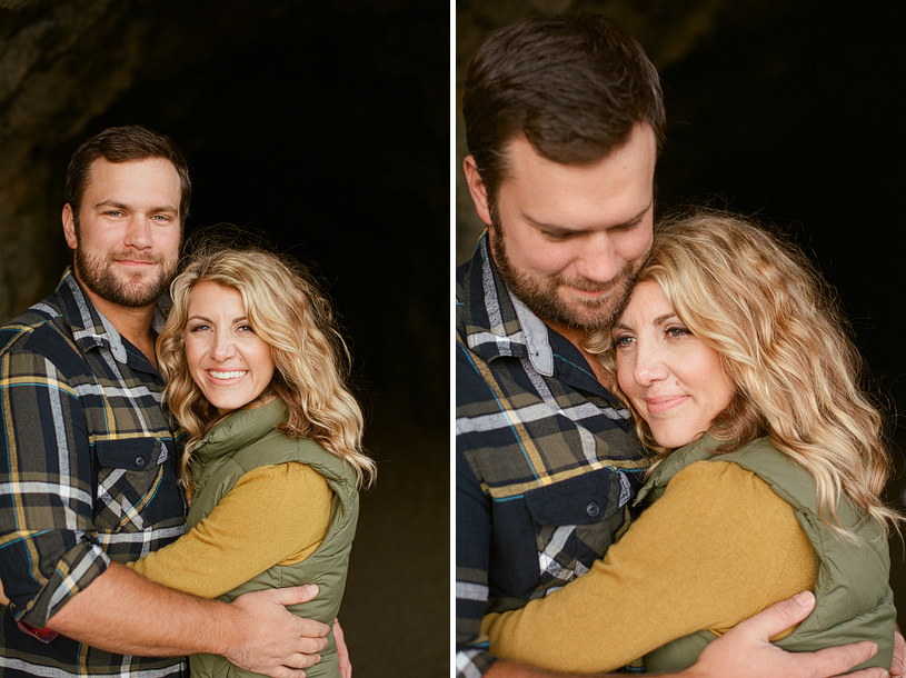landsend-engagement-session025