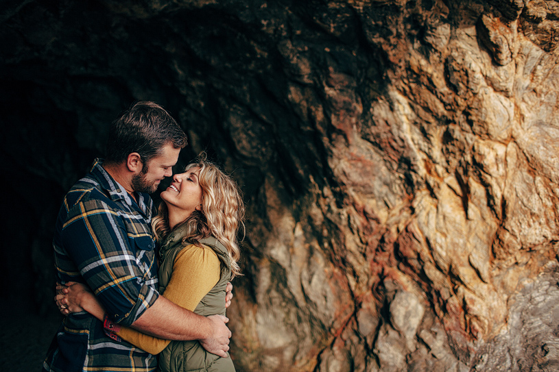 landsend-engagement-session026