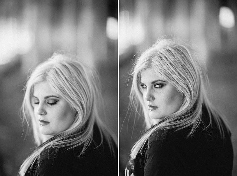 plussize-model-photographer-sanfrancisco-portrait012