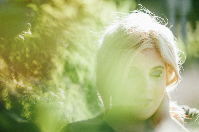 plussize-model-photographer-sanfrancisco-portrait015