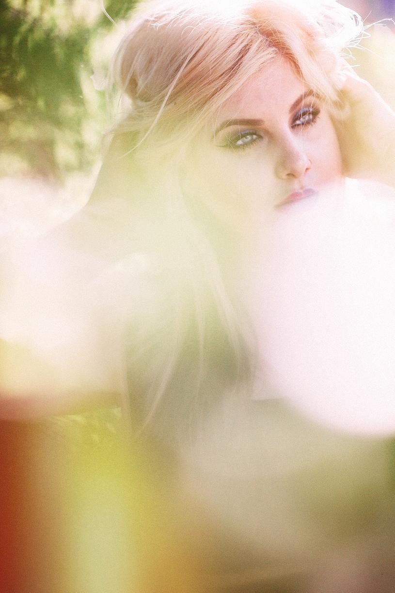 plussize-model-photographer-sanfrancisco-portrait018