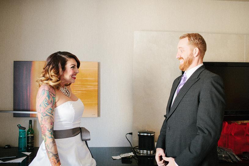 sanfrancisco-cityhall-elopement-wedding011