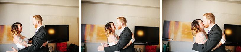 sanfrancisco-cityhall-elopement-wedding012