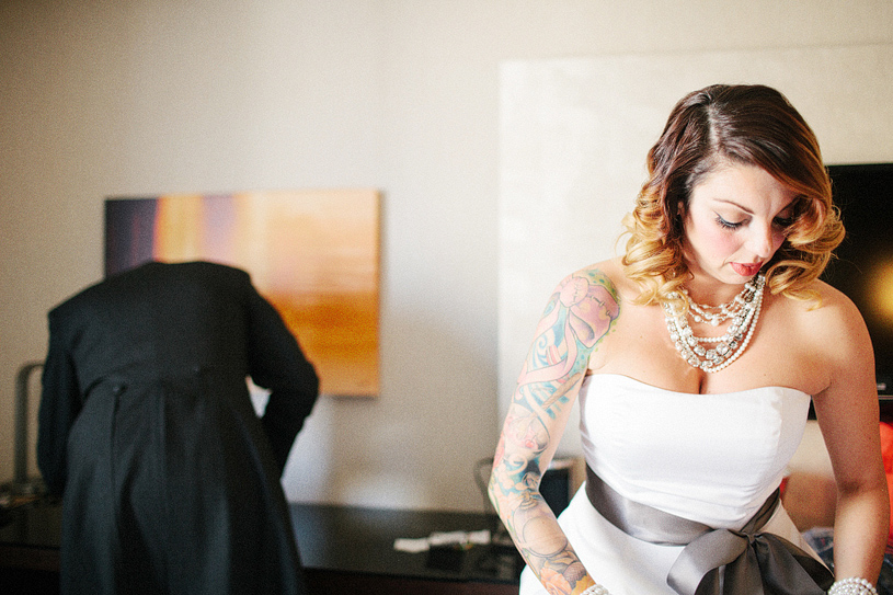 sanfrancisco-cityhall-elopement-wedding014