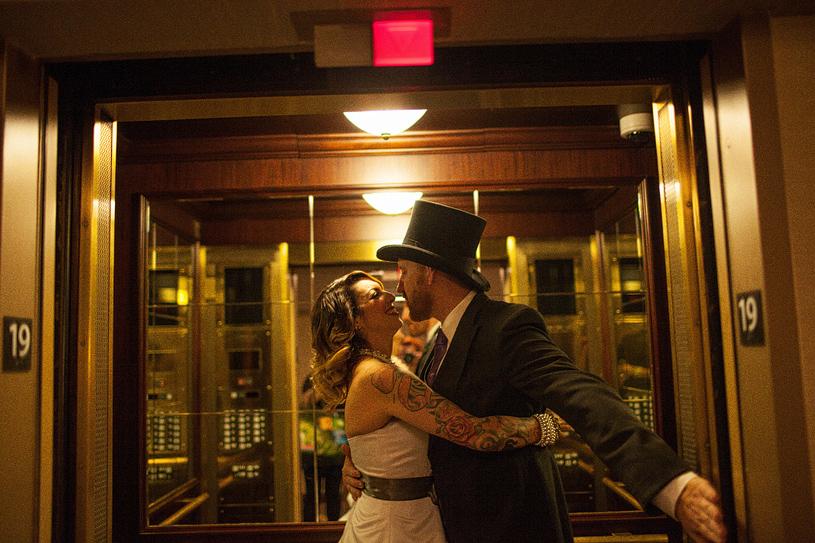 sanfrancisco-cityhall-elopement-wedding015