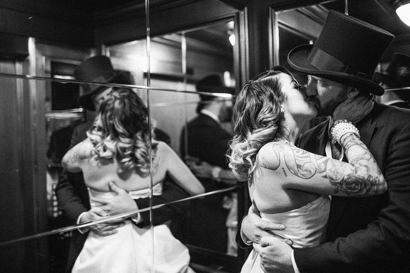 sanfrancisco-cityhall-elopement-wedding017