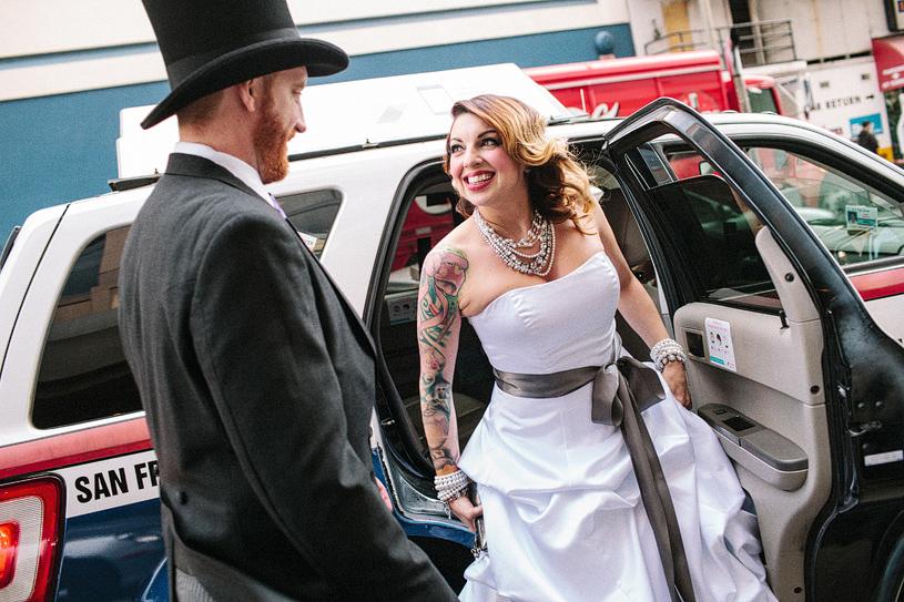 sanfrancisco-cityhall-elopement-wedding019