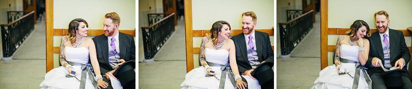 sanfrancisco-cityhall-elopement-wedding021