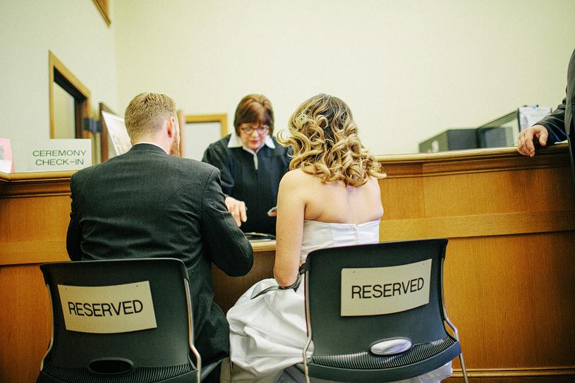 sanfrancisco-cityhall-elopement-wedding024