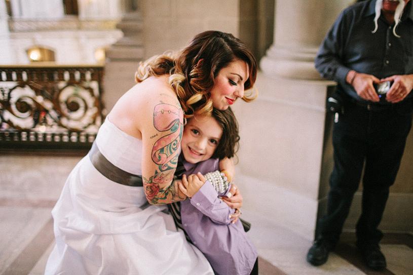 sanfrancisco-cityhall-elopement-wedding025