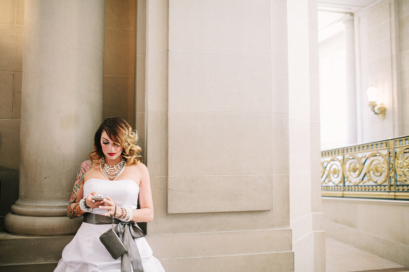 sanfrancisco-cityhall-elopement-wedding026
