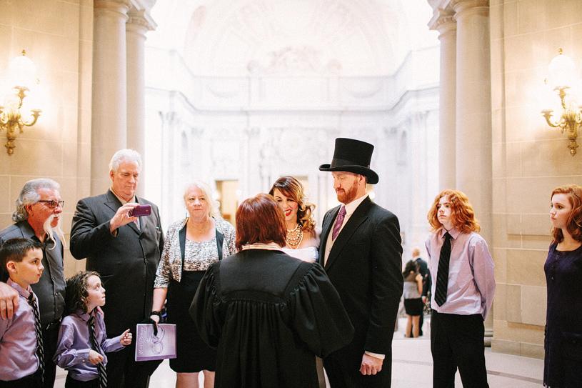 sanfrancisco-cityhall-elopement-wedding028