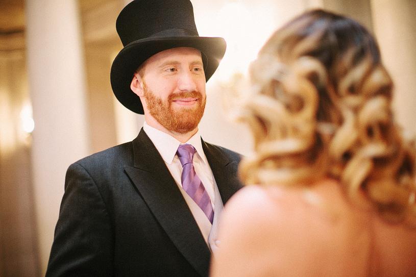 sanfrancisco-cityhall-elopement-wedding030