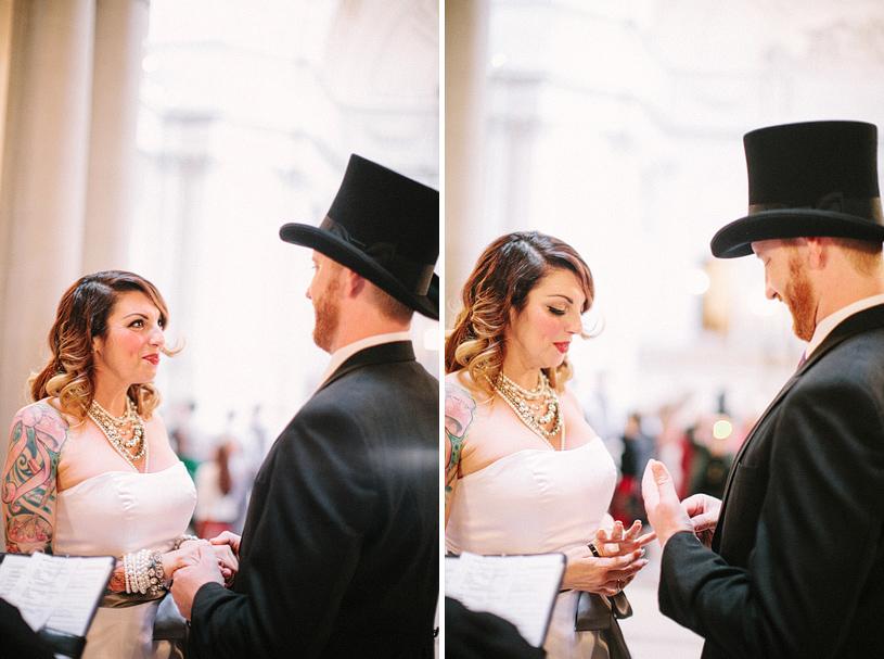 sanfrancisco-cityhall-elopement-wedding031