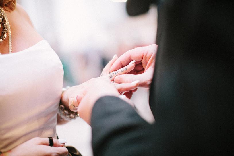 sanfrancisco-cityhall-elopement-wedding032