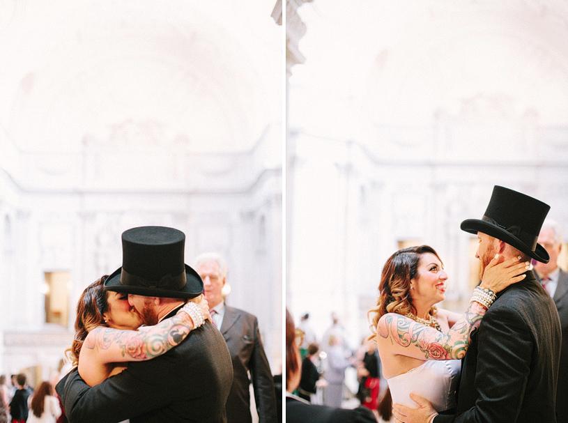 sanfrancisco-cityhall-elopement-wedding034