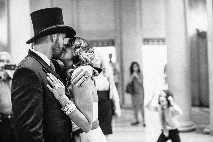 sanfrancisco-cityhall-elopement-wedding035