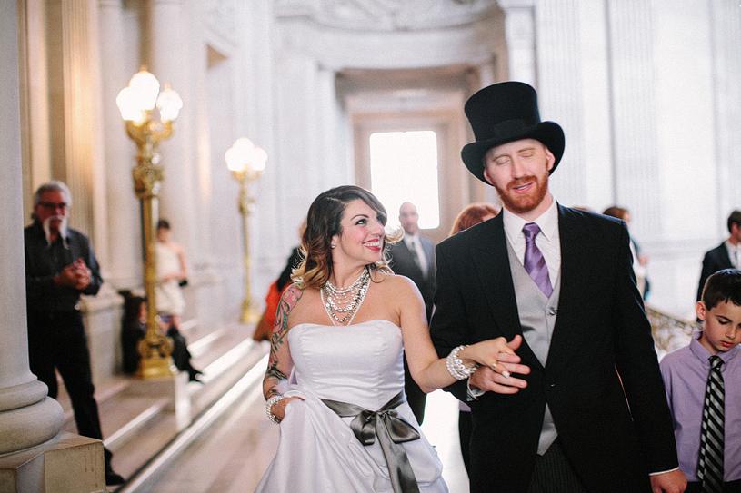 sanfrancisco-cityhall-elopement-wedding036