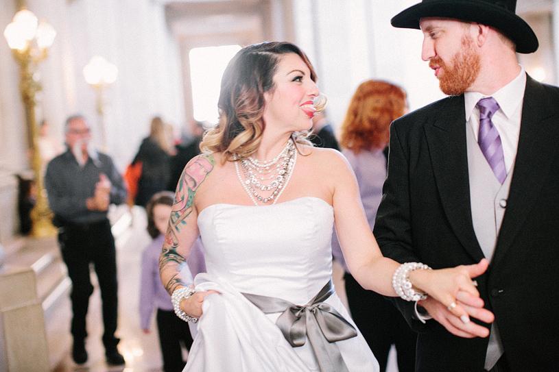 sanfrancisco-cityhall-elopement-wedding037