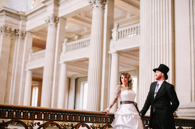 sanfrancisco-cityhall-elopement-wedding038