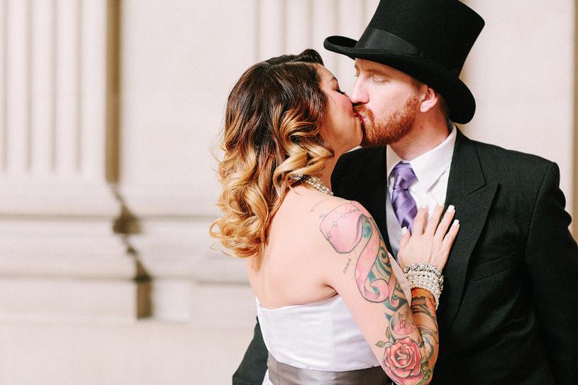 sanfrancisco-cityhall-elopement-wedding039