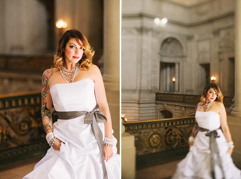 sanfrancisco-cityhall-elopement-wedding040