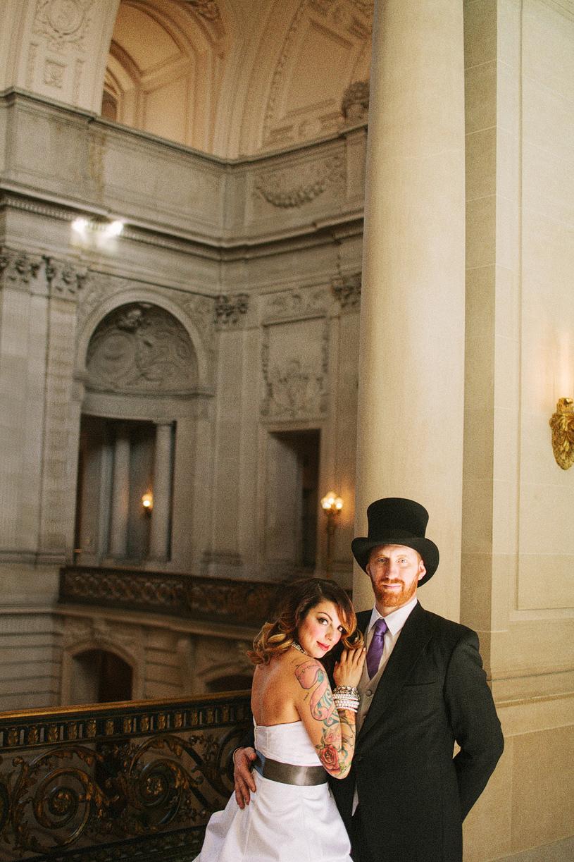sanfrancisco-cityhall-elopement-wedding041