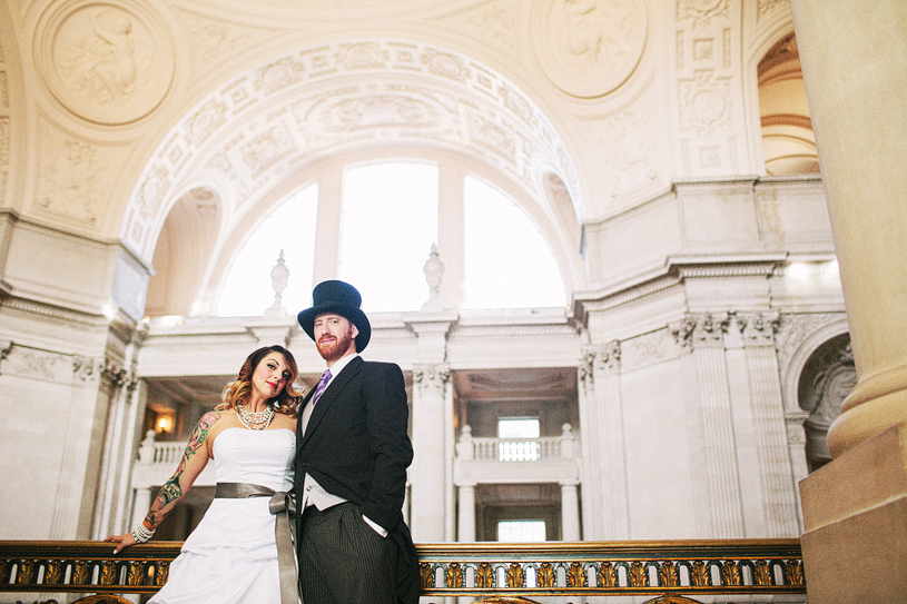 sanfrancisco-cityhall-elopement-wedding043