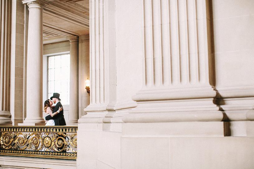 sanfrancisco-cityhall-elopement-wedding044
