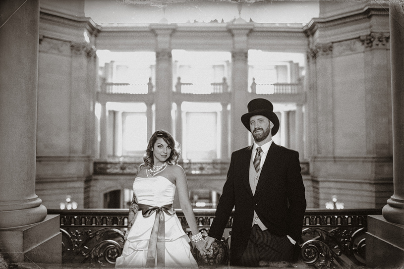 sanfrancisco-cityhall-elopement-wedding045