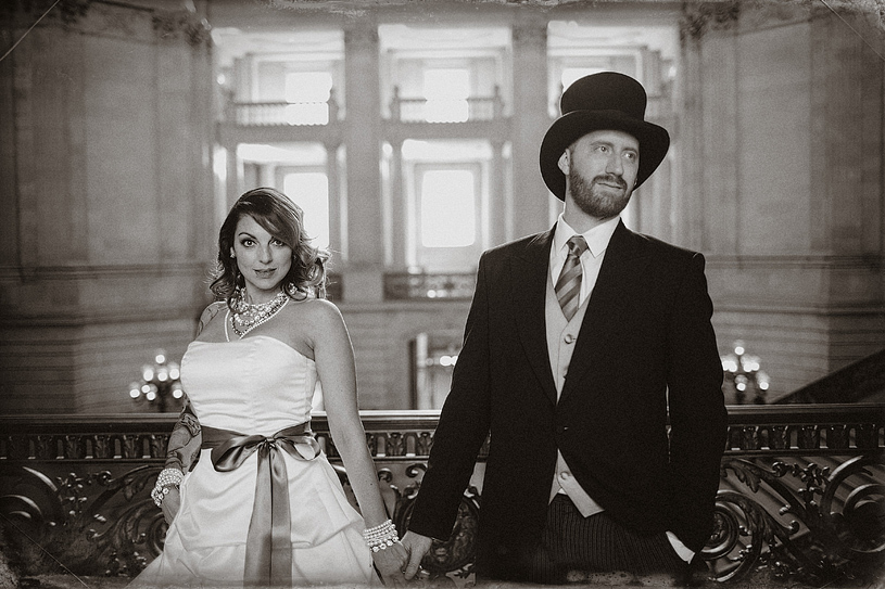 sanfrancisco-cityhall-elopement-wedding046