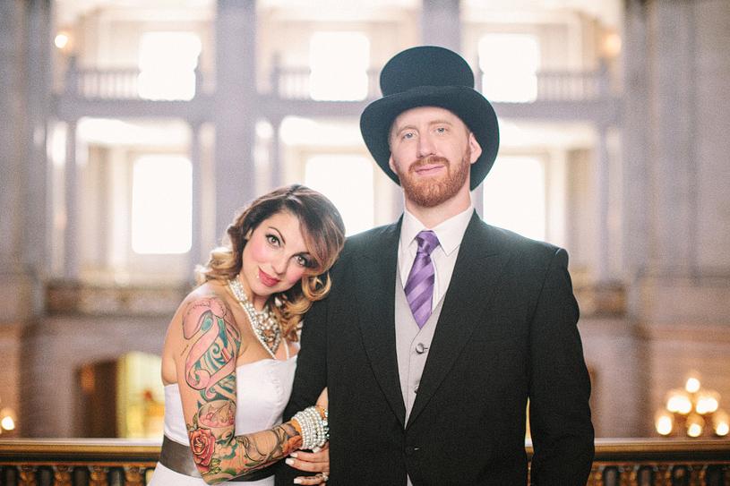 sanfrancisco-cityhall-elopement-wedding047