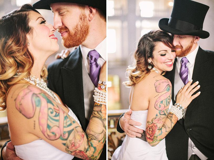 sanfrancisco-cityhall-elopement-wedding048