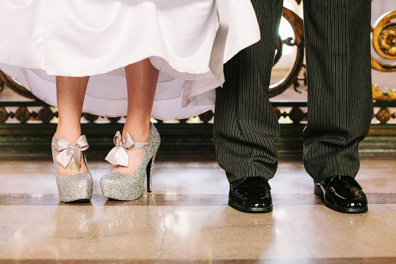 sanfrancisco-cityhall-elopement-wedding050
