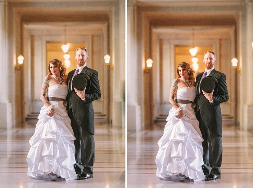 sanfrancisco-cityhall-elopement-wedding051