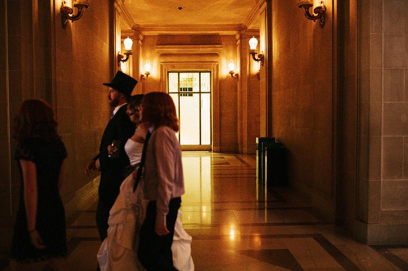 sanfrancisco-cityhall-elopement-wedding052