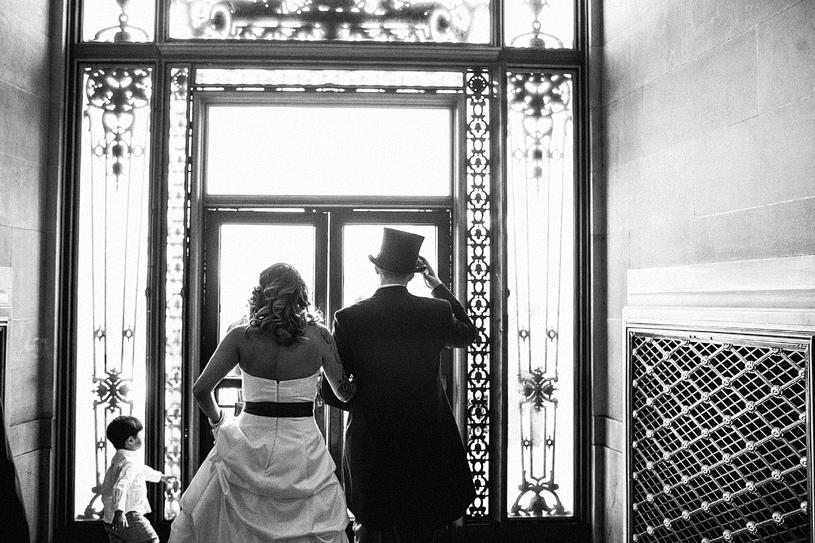 sanfrancisco-cityhall-elopement-wedding053